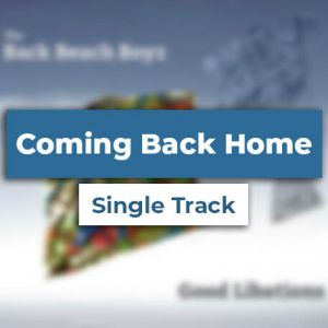Digital – Coming Back Home