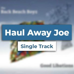 Digital – Haul Away Joe