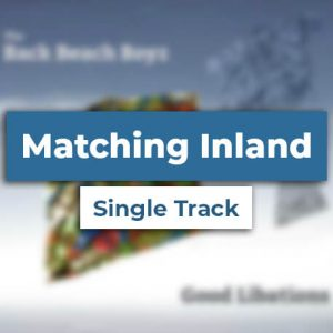 Digital – Matching Inland