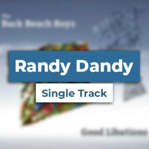 Digital – Randy Dandy