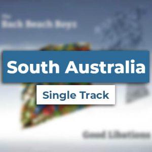 Digital – South Australia