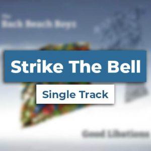 Digital – Strike The Bell
