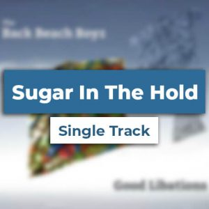 Digital – Sugar In The Hold