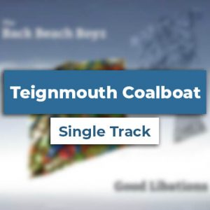 Digital – Teignmouth Coalboat