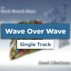 Digital – Wave Over Wave