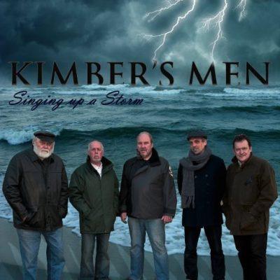 Kimbers Men