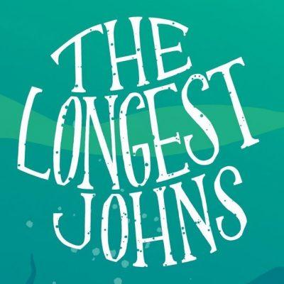 The Longest Johns